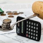 Covid-19 un déséquilibre économique mondiale