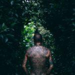 Le tatouage polynésien, d'une culture à un phénomène de société