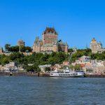 vacances-au-canada-top-4-des-villes-à-intégrer-à-son-circuit