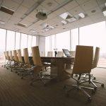 A quoi sert une assurance responsabilité civile professionnelle ?